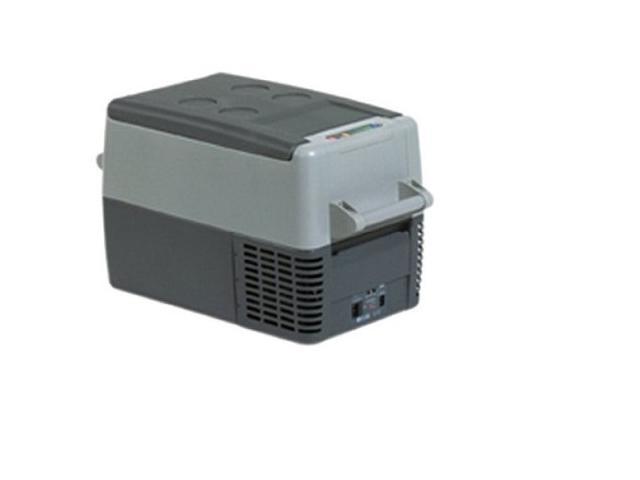 dometic cf 035ac110 cf 35 waeco coolfreeze portable fridge. Black Bedroom Furniture Sets. Home Design Ideas