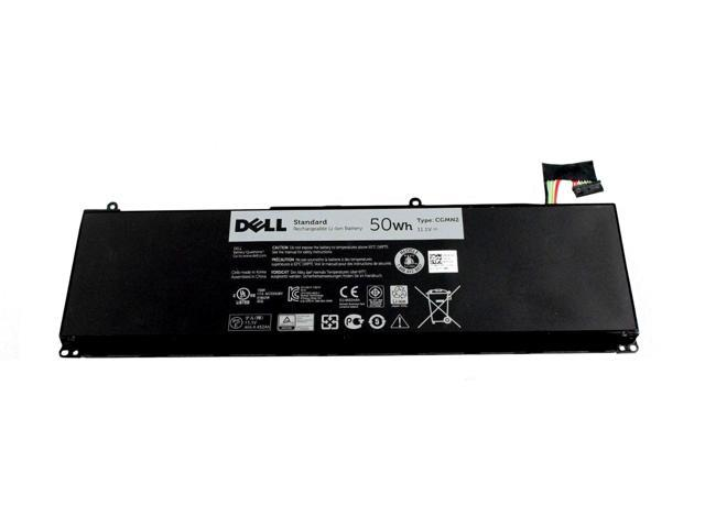 Dell Inspiron 3135 Laptop Battery 11.1V 50Wh CGMN2 NYCRP 0NYCRP
