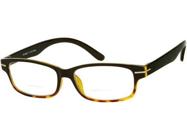 reader glasses 2 75 www tapdance org