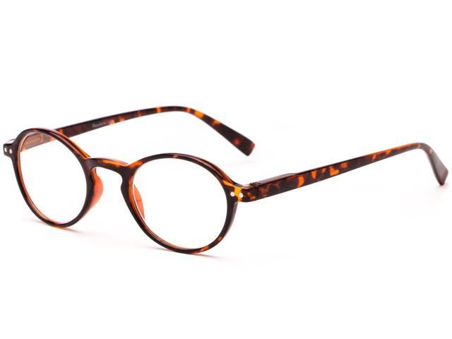 readers the studio 3 25 tortoise reading glasses