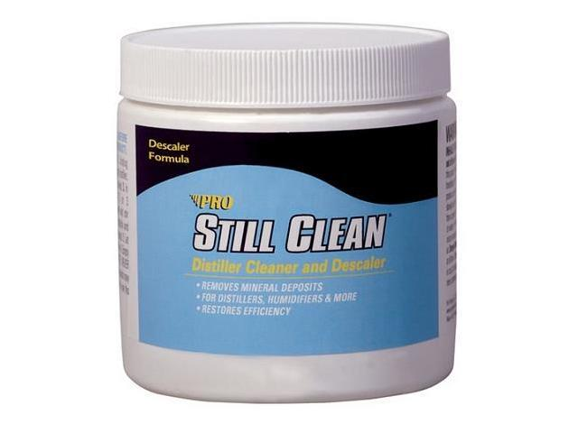 ST32N Pro Products Still Clean Mineral Deposit Cleaner - Newegg.com