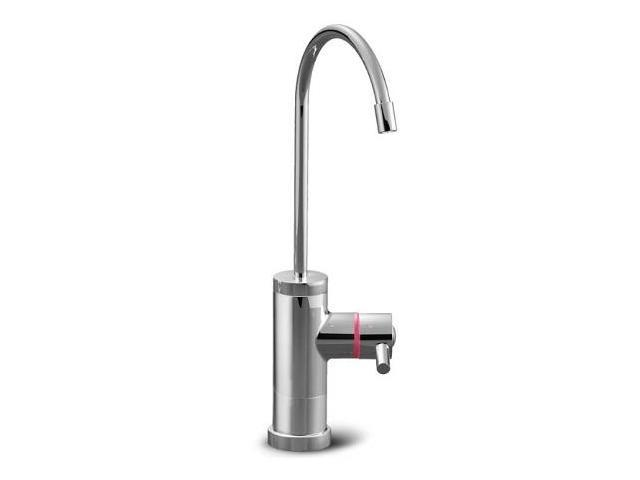 Tomlinson (1021964) Contemporary Hot Only Drinking Water Faucet ...