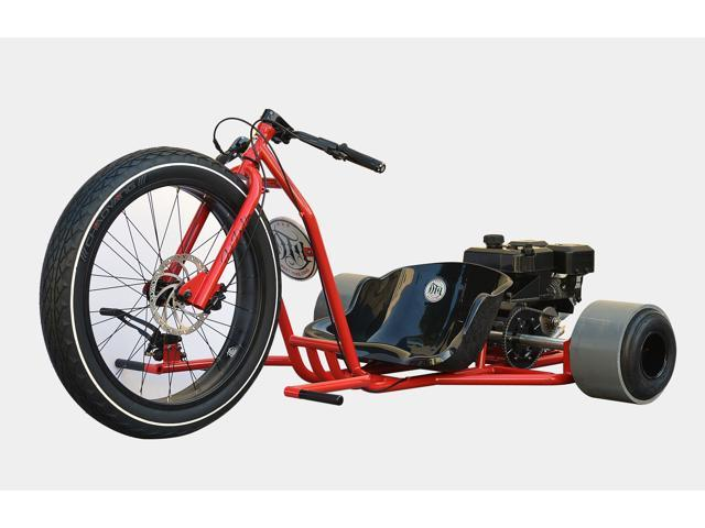 Drift trike frame on Shoppinder