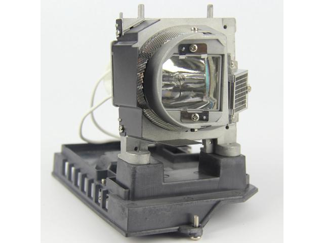 Maxii NP20LP replacement projector lamp with housing Fit for NEC U300x/U310w Projectors