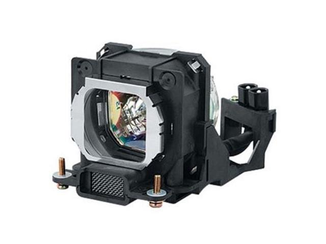 Maxii ET-LAE700 replacement projector lamp with housing Fit for PANASONIC PT-AE700U, PT-AE700E, PT-AE700 projector