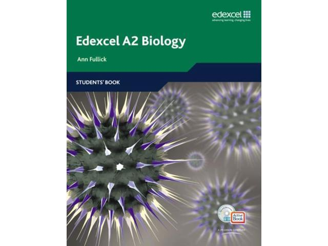 edexcel as level biology coursework help Help with logic homework edexcel coursework help how to start an book reports edexcel as level biology coursework help functional resume.
