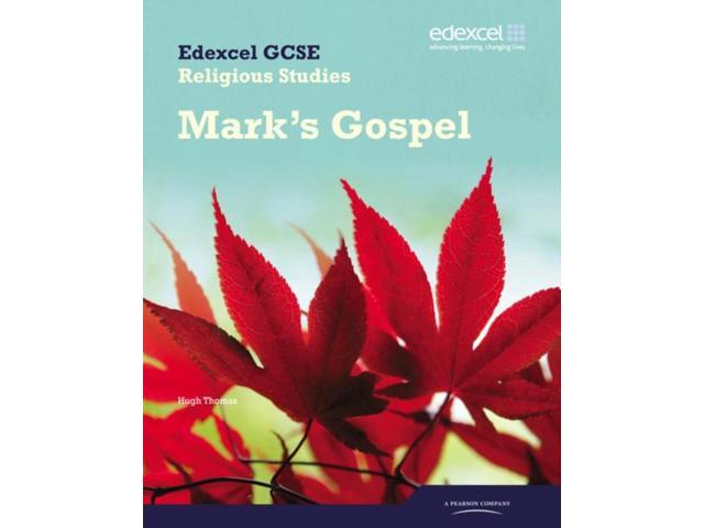 religious education coursework booklet Gcse options booklet 2007-9 french physical education religious education science single block subjects art the coursework makes up 25% of the total mark.