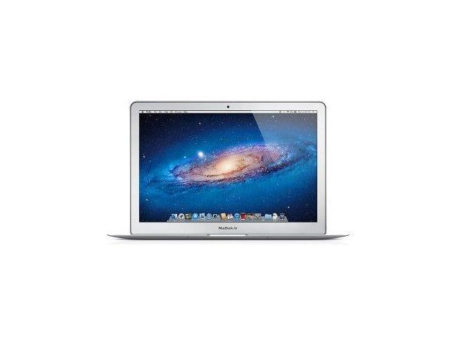 Configure your MacBook to order with these options, only at bizmarketing.ml. GHz model. GHz dual-core Intel Core i5, Turbo Boost up to GHz, with 4MB shared L3 cache; or GHz dual-core Intel Core i7, Turbo Boost up to GHz, with 4MB shared L3 cache.