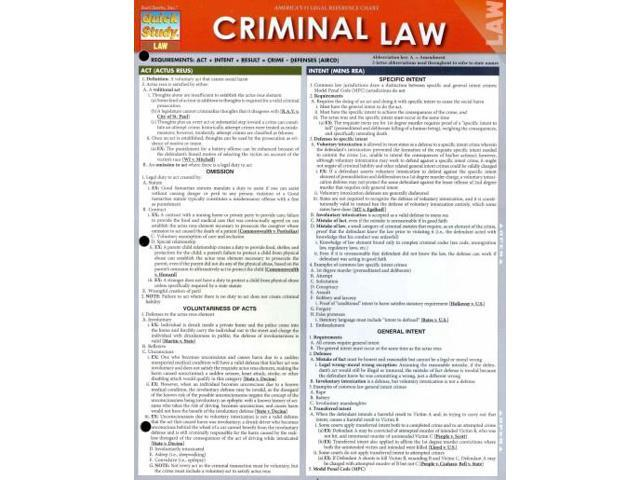 Criminal Law (quick Study Law)  Neweggm. Tips For Erectile Dysfunction. Cheap Liposuction Houston Locksmith St Louis. Labor Lawyers In Miami Budget To Pay Off Debt. West Fresno Middle School Events In Pensacola