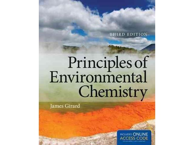 environmental chemistry essay questions This lesson teaches you about the topic and importance of environmental chemistry find out what people in this field do and how it impacts the.