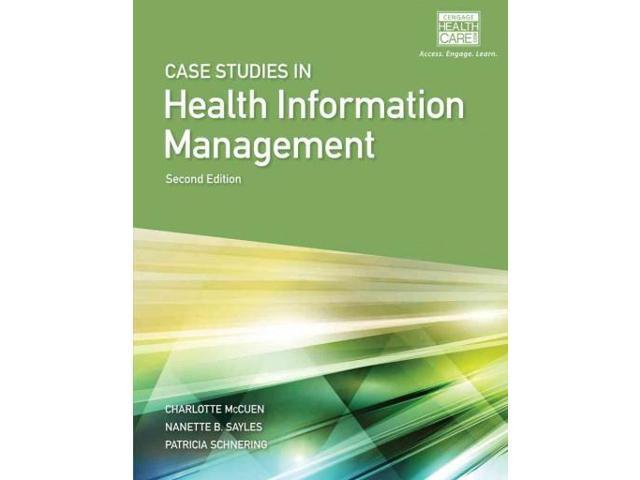 medical terminology case studies instructions