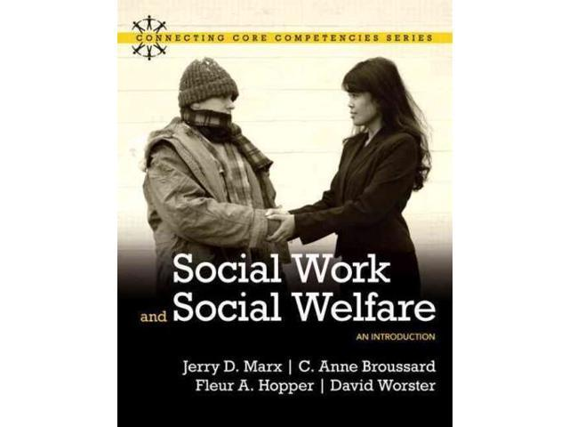 an introduction to social darwinism and social welfare in the united states A definition of this indeed it can be  the historical origins of social darwinism in  the last decades of the  spencer's conception of the state and its functions, or in  sumn  eugenics, or to dismantle welfare administration and grandmotherly.
