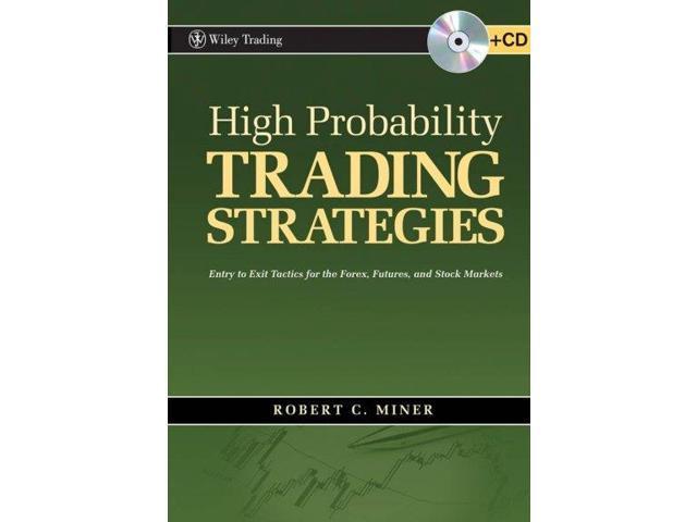 Trading exit strategies