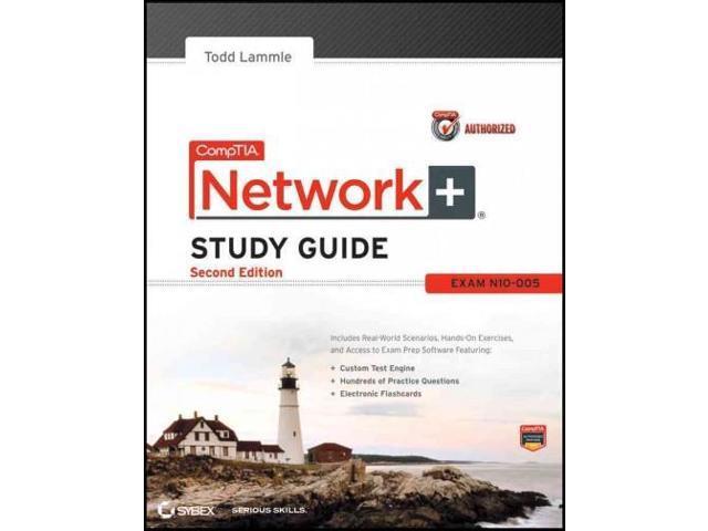 U for umpiring : exam guide authorised by All