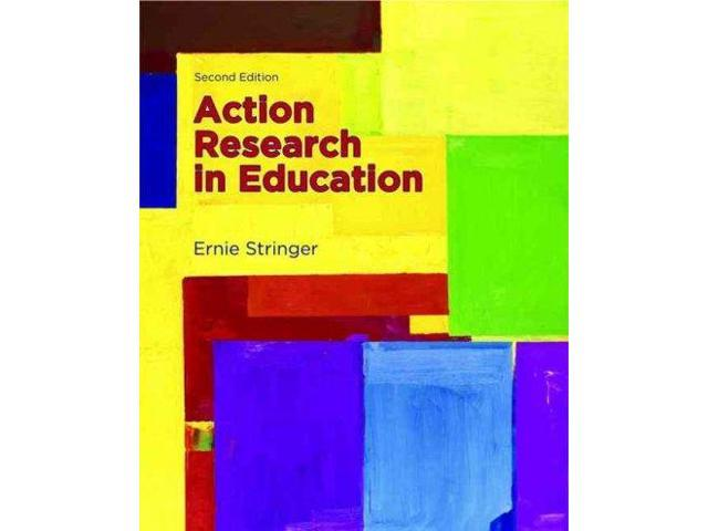 action research in physical education The international journal of educational research publishes research manuscripts in the field of education work must be of a quality and context.