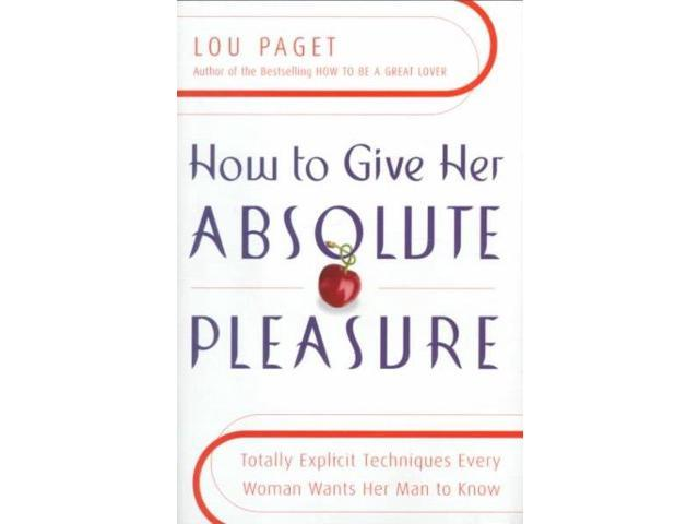lou paget how to give her absolute pleasure pdf