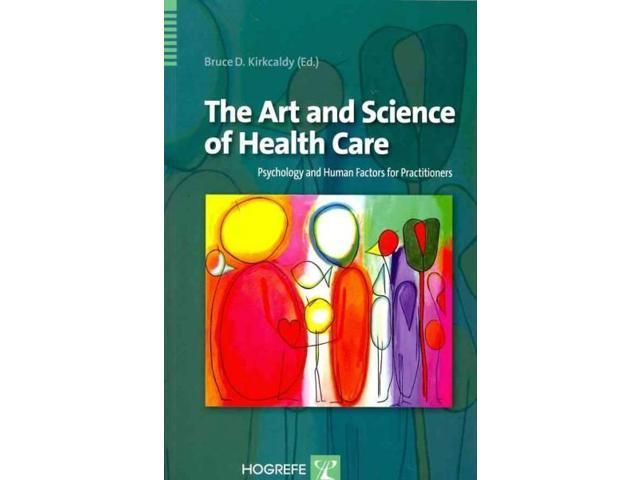 the art and science of nursing What are the foundations of mental health nursing as a practice discipline and how do nurses approach their work this textbook prepares qualified mental health.