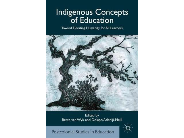 hybridity concepts in postcolonial studies Summary and conclusion of the concept hybridity   postcolonial theory is a way  to critically discuss and analyze literature written by.
