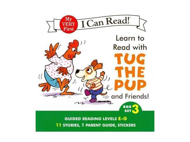 Guided Reading Set of 10 PB of The Shakespeare Stealer Gary Blackwood teacher