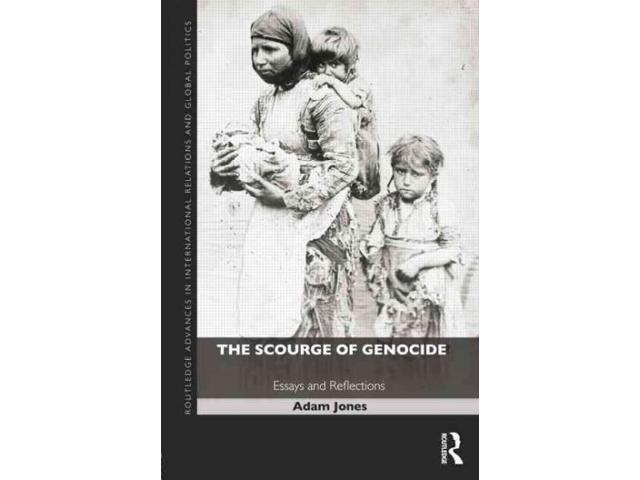 essays about rwanda genocide