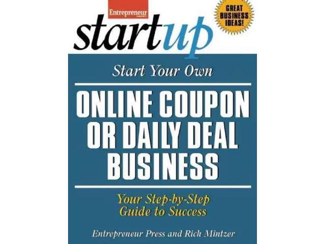 Daily Deals - twinarchiveju.tk Customer Service· Fast Shipping· 3+ Million Reviews· Shop Daily Deals.