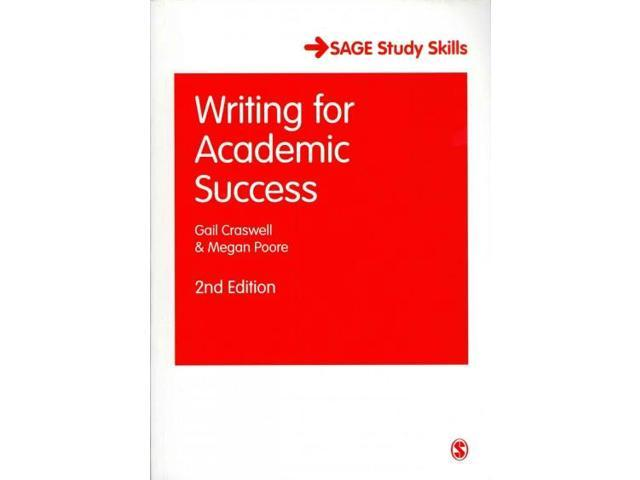 essay academic qualification guarantees successful future Argumentative essay: success takes hard work other people strive for academic success and becoming as highly educated as and work hard on essays and other.
