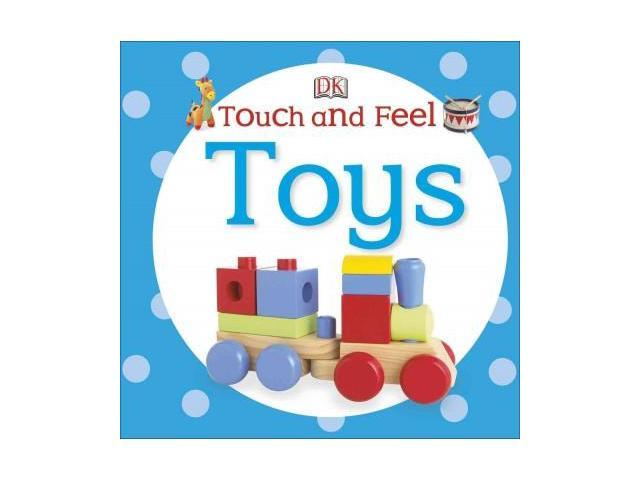 Touch And Feel Toys : Toys touch and feel newegg