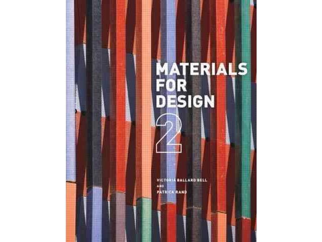 Ballard (UT) United States  city photos : Materials for Design 2 Newegg.com