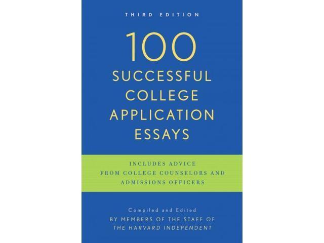 College Essays Application Board Essay 100 College Essay Topics 100 ...