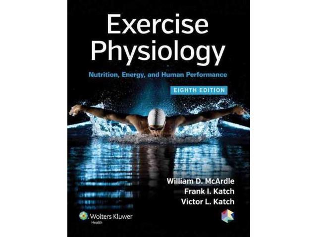 Exercise Physiology reviews on services