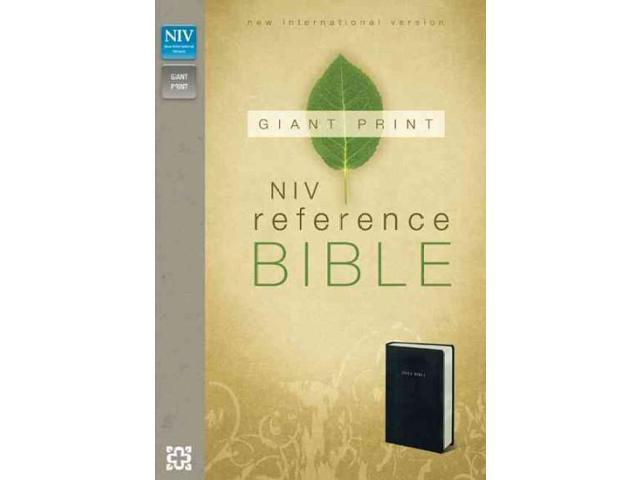 Holy Bible LEA Not Available (Not Available)