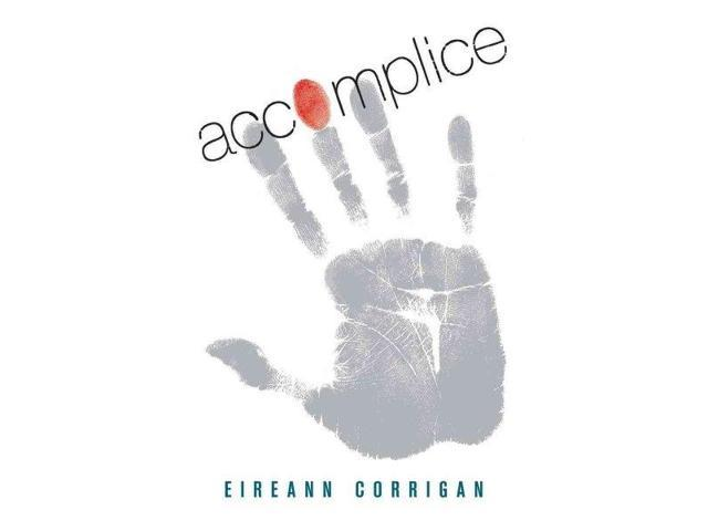 Accomplice 1 Corrigan, Eireann