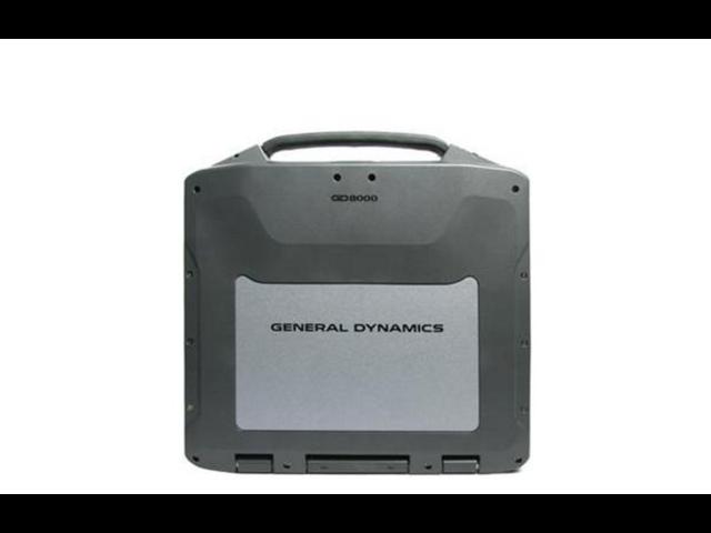 Laptop cổng COM RS232,  Toughbook CF-19,  CF-31, CF-53, Getac B300, Itronix GD6000, GD8000, GD8200 - 45