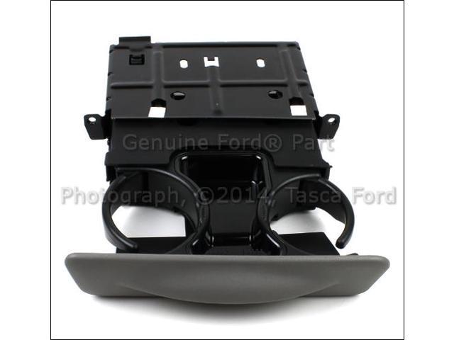 A9Y4_1_20160227647651341 oem graphite gray dash cup holder 99 01 ford f250 f350 f450 f550 Lexus Fuse Panel at cos-gaming.co