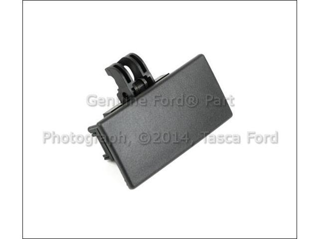 OEM Glove Box Door Latch Lock Ford F150 F250 F350 F450 F550 Edge Lincoln Mkx