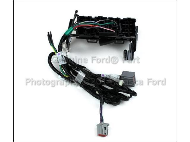 ford f550 pto wiring diagram ford image wiring diagram 2008 ford f550 pto wiring diagram images on ford f550 pto wiring diagram