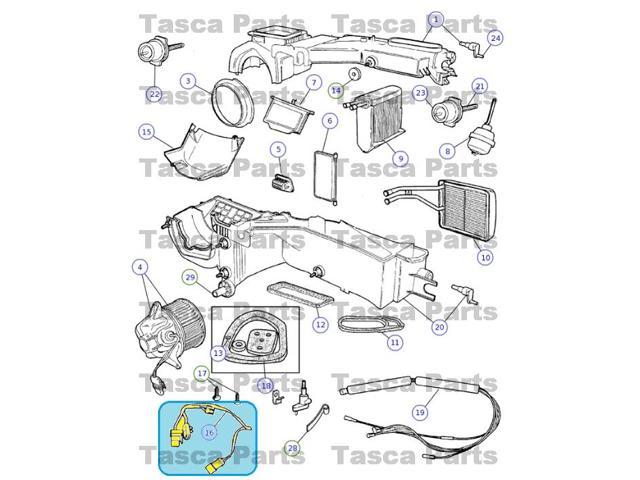 jeep xj trailer wiring harness with 92 Jeep Cherokee Alternator Wiring on Jeep Jk Window Switch Wiring Diagram besides 1986 Cj7 Wiper Wiring Diagram moreover 92 Jeep Cherokee Alternator Wiring also 1995 Jaguar Xj6 Radio Wiring Harness further 2013 06 01 archive.