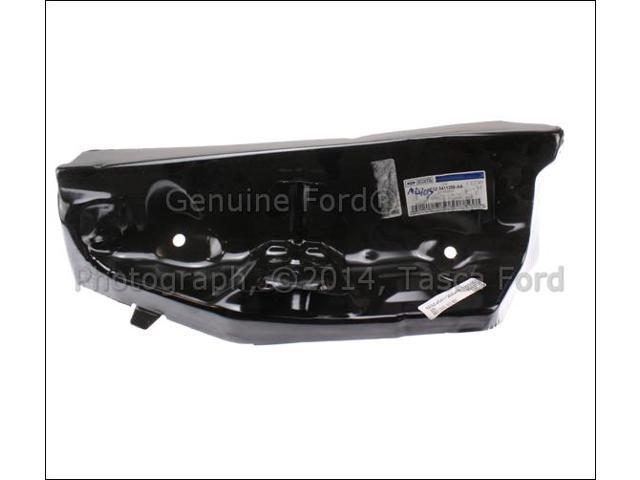Ford OEM Floor Extension #6E5Z5411250AA