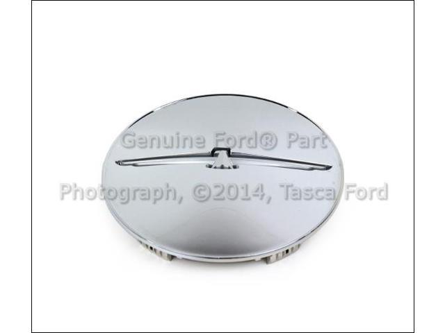 OEM Chrome Wheel Cover Center Cap 2002-2003 Ford Thunderbird