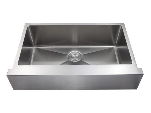Kitchen Sinks - Newegg.Com