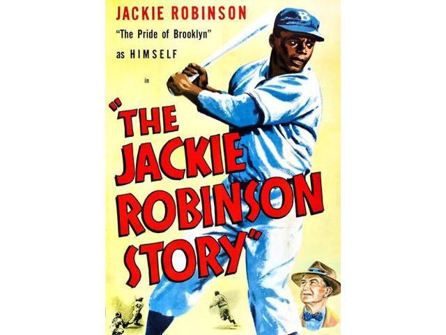 """the crossing of the color bridge a jackie robinson story The recent movie, """"42,"""" dramatized the harrowing early years of jackie robinson's crossing baseball's color line, a line drawn in a gentleman's agreement among baseball team owners kashatus adds to the details of bigotry portrayed in """"42"""": the ferocity of the verbal and physical abuse leaving a blot on the history of major league baseball."""