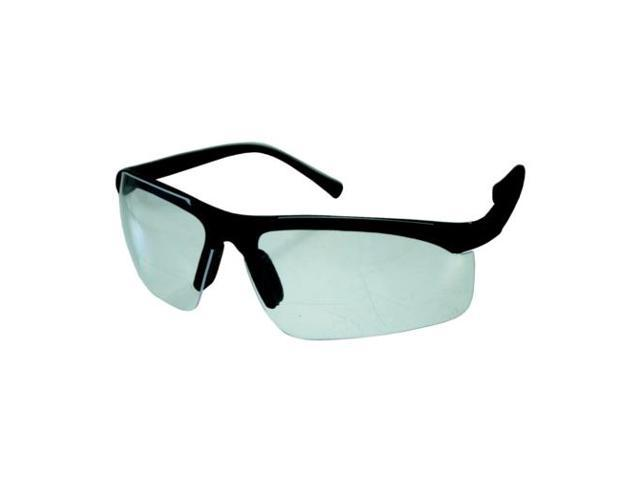 1.50  Clear Readers Glasses
