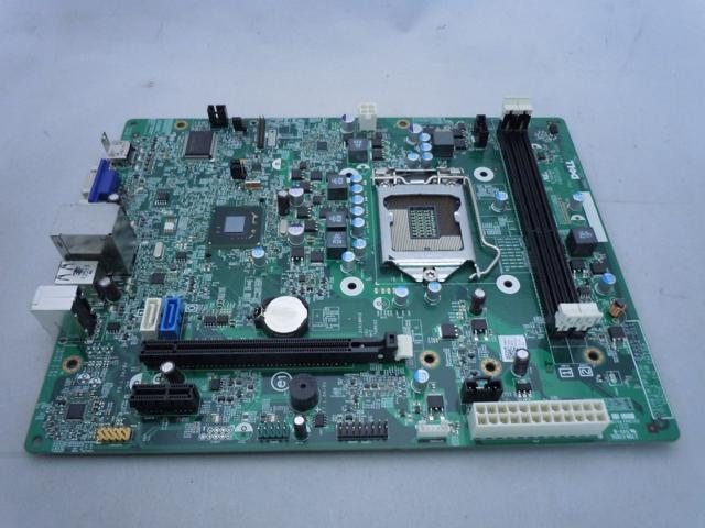 SLN291922 besides 24449295583 further Refurbished Dell Optiplex 780 SFF WA1 0304 Desktop PC 2 Core Intel With Duo Processor 4GB Memory 1TB Hard Drive And Windows 10 Pro Monitor Not Included likewise Photos likewise Best Monitor And Speakers Dell St2420l. on dell optiplex 390