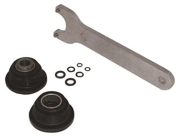 SIERRA Seal Kit for cylinder