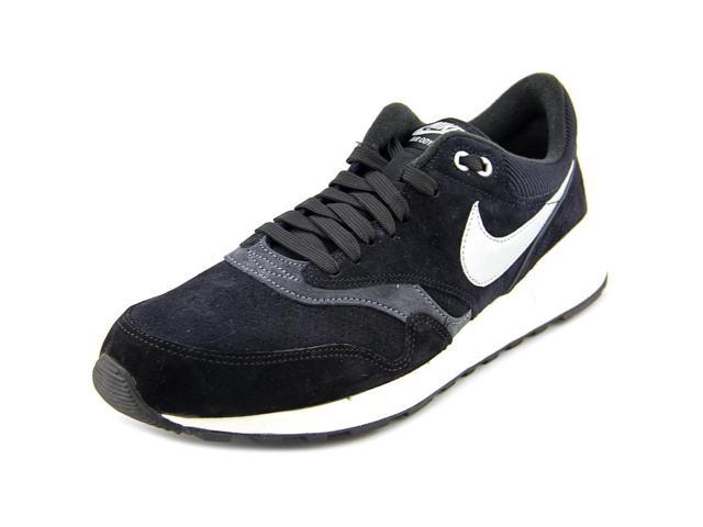 Nike Air Odyssey LTR Men US 11 Black Sneakers