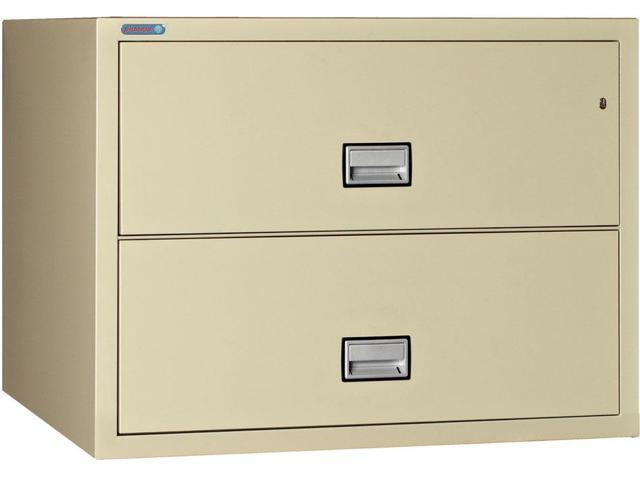 drawer file office mm drawers keylock cabinet aj wf furniture fireproof cabinets conference filing
