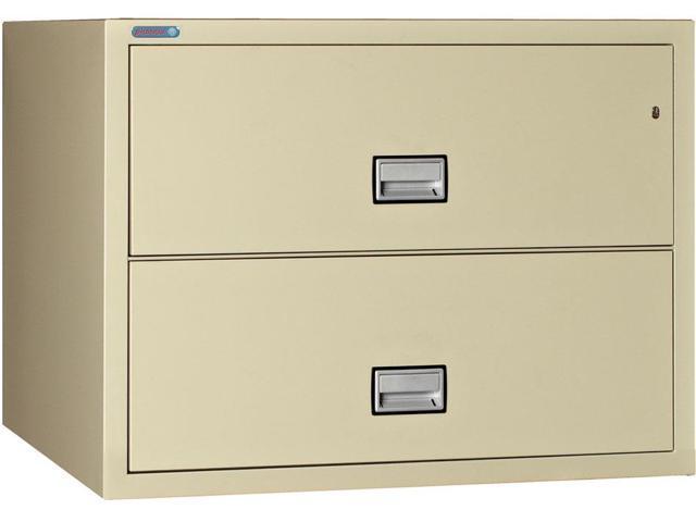 drawers k fs firefile filing drawer fireproof cabinet file phoenix
