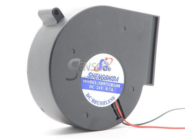 Sxdool Electronics Global Store Newegg Com