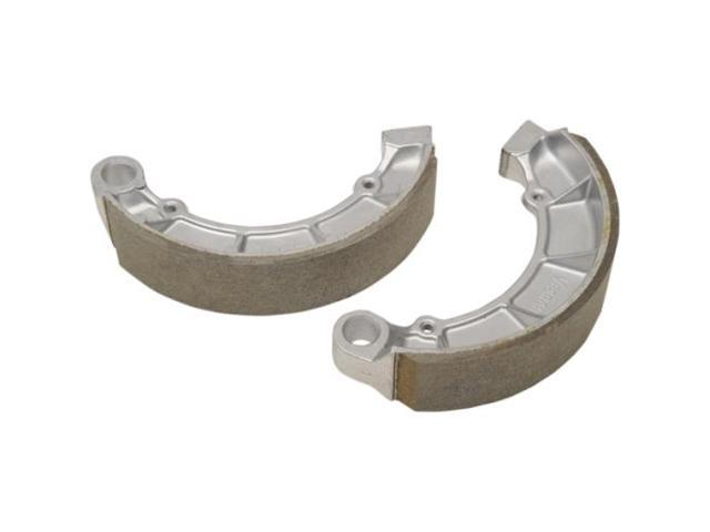 Vb Jl vesrah jl sintered metal brake pads shoes vb 220 vb 220 newegg com