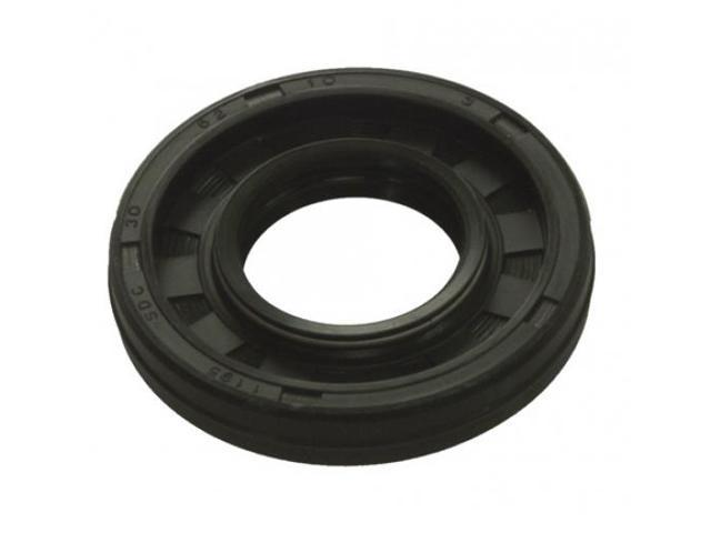 Wsm Waterpump Seal Polaris